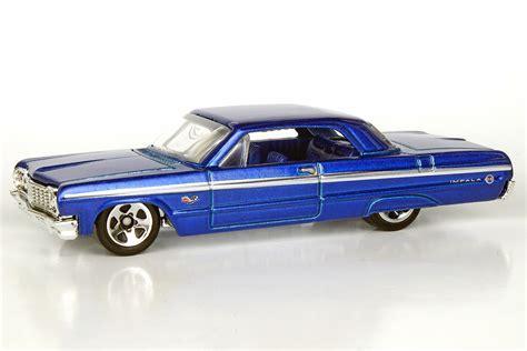 Kaos Impala Tm 2 W 64 chevy impala wheels wiki
