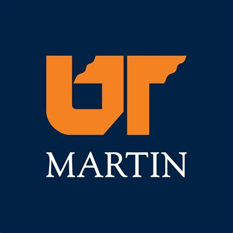 Of Tn Martin Mba by 美國mba申請 葛瑞特留遊學顧問有限公司 加拿大遊學 美國留學 美國大學申請