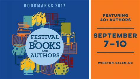 festival of colors books festival 2017 bookmarks