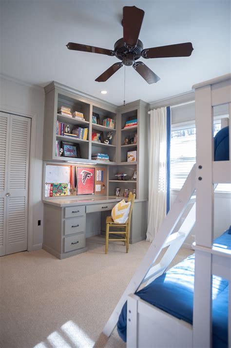 built in desk with shelves desks corner desk and shelves on pinterest