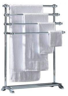 floor towel racks for bathrooms floor standing towel racks free standing towel rack with