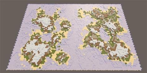 unity tutorial map hex map 24 regions and erosion a unity c tutorial