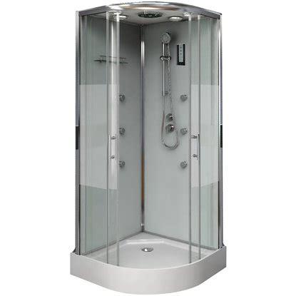 box doccia idromassaggio 70x70 cabina doccia idromassaggio baltea 90 cm x 90 cm acquista