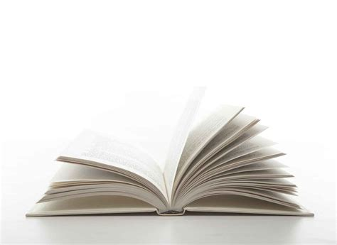 picture of an open book essay on my favourite book that i enjoyed the most