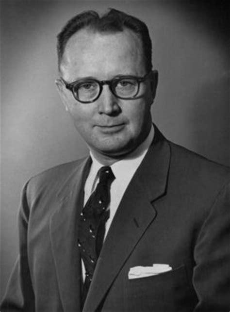 Reynold B. Johnson - Engineering and Technology History Wiki