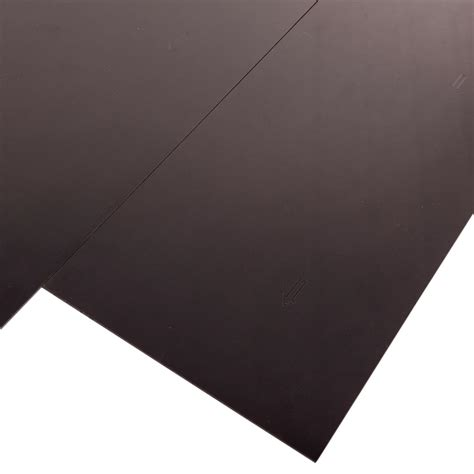 vinylboden schwarz stilista 174 20m 178 vinylboden eichenkrone schwarz pvc real