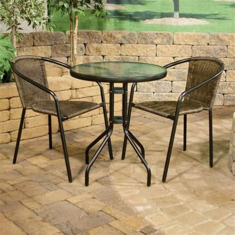 Patio Furniture Sets Menards Pin By Abbie Wobig On Where We Call Home