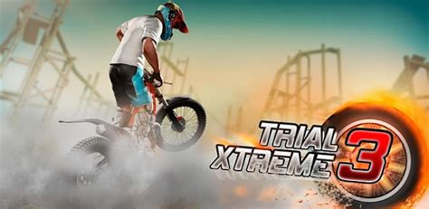 trial extreme