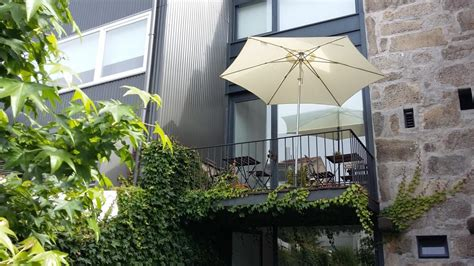 bed and breakfast porto portugal bed breakfast casa 45 bed breakfast in porto portugal