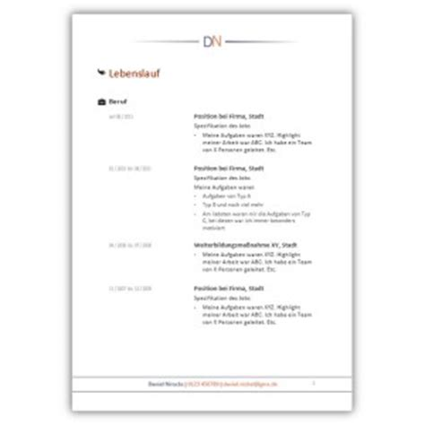 Bewerbung Lebenslauf Beratung Bewerbung Bankkaufmann Bankkauffrau 2017 Jobguru