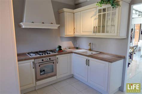 cucine moderne con piano cottura ad angolo cucine moderne con piano cottura ad angolo i migliori