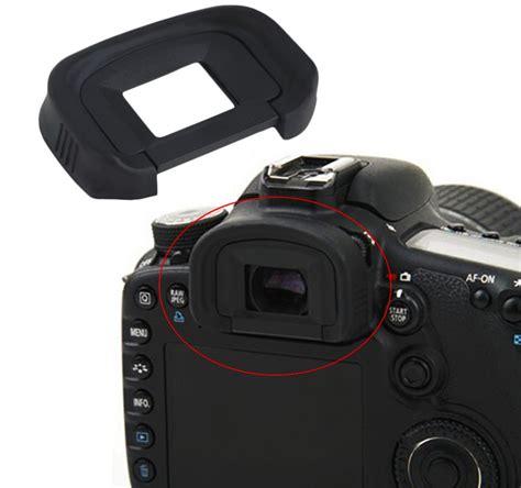 Rubber Eyecup Viewfinder For Canon Eg Diskon rubber eyecup viewfinder for canon eg black jakartanotebook