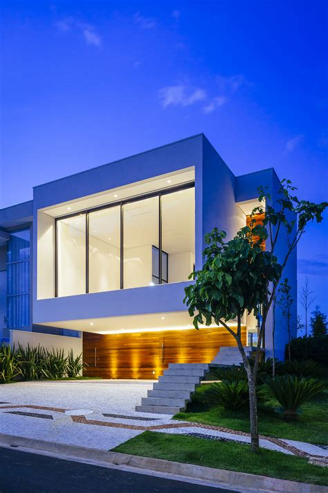 siete casas siete brujas 8434860031 galer 237 a de casa guaiume 24 7 arquitetura design 6
