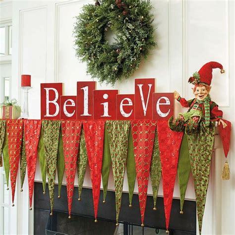 ideas para decorar ventanas exteriores en navidad decoracion de navidad 50 ideas al estilo americano
