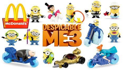 Minion Rocket Racer despicable me 2 minions names www pixshark images galleries with a bite