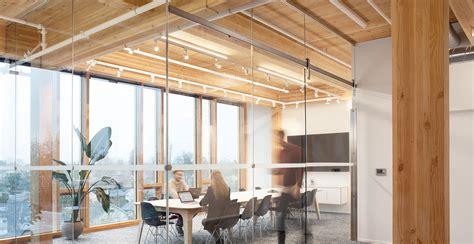 Design House Brand Door Hardware | 100 ikea barn door custom ikea do diy play kitchen the