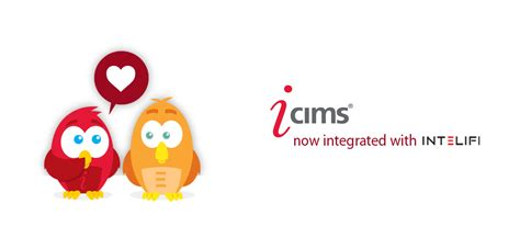 Intelifi Background Check Intelifi And Icims Announce Partnership To Streamline The
