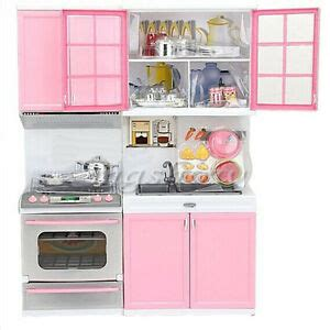sale kitchen toys pretend play cooker cooking