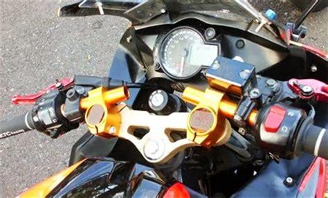 Stang Cb 100 By Eddy Variasi rincian harga stang motor variasi terbaru 2015