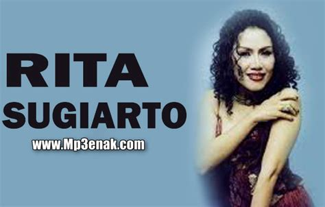 download mp3 rita sugiarto lagu rita sugiarto mp3 full album rar spesial dangdut lama