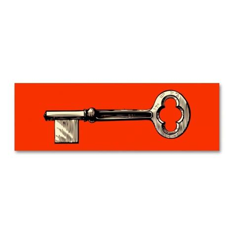 design your own house key 17 best images about real estate broker business cards on