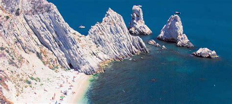 vacanze marche mare residence marche villaggi turistici marche vacanze mare