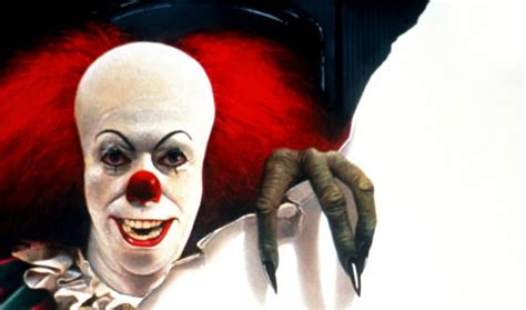 film it the clown behind the red nose part two fear vs frivolity keith