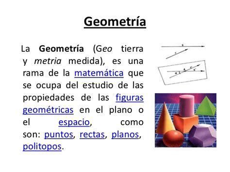capacitor y su geometria geometr 237 a y sus aplicaciones