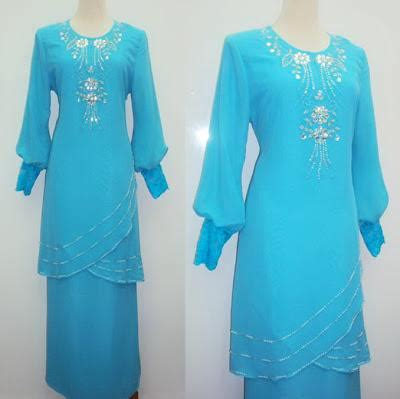 fesyen baju kurung moden untuk bentuk badan pear azidah bentuk kain peplum peplum baju kurung kain jenis