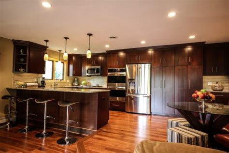 how to coordinate colors how to coordinate the colors of your kitchen by