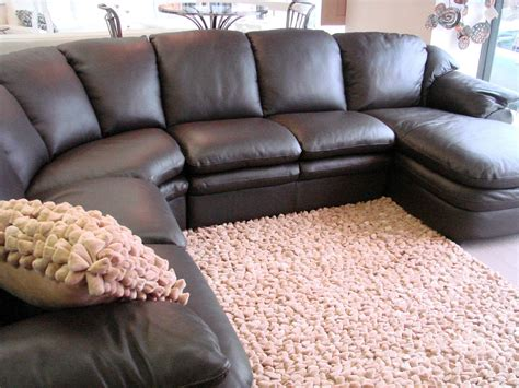 leather couches for sale on ebay sofa awesome 2017 leather sofas for sale ebay leather