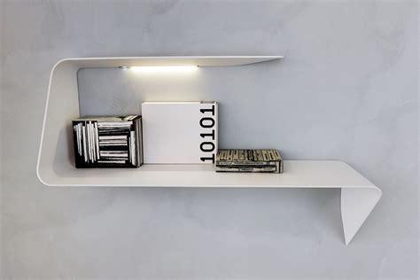 mensole scrivania great ispirazione sao paulo with mensole scrivania