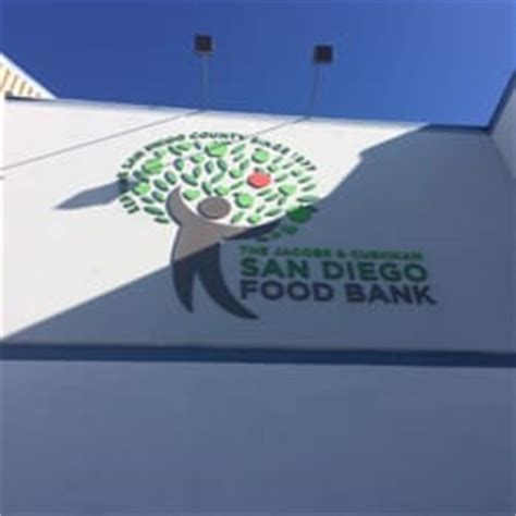 san diego food bank 10 photos food banks san diego
