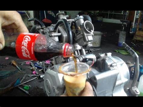 Treker Magnet Motor Honda Treker Motor Bebek Honda Atool honda c70 vs cb 125 doovi