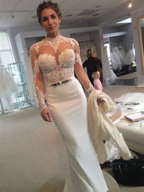 Wedding Dresses On Sale by Berta Wedding Dresses For Sale