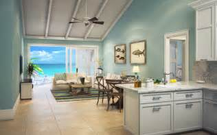 Beach House Interiors by Beach House Interior By Zodevdesign On Deviantart