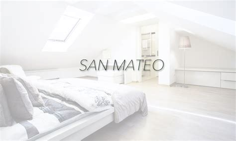 Organic Mattress San Francisco by The Futon Shop San Francisco Interior Design