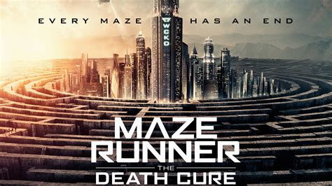 download film the maze runner high compress maze runner 3 movie wallpaper 4k hd download in high quality