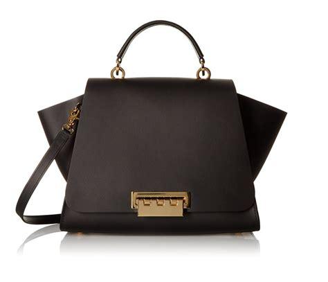 7 Top Designer Handbags by 2017 Best Designer Handbags 500 Jewels Tv