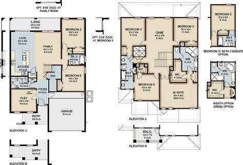 resort floor plan aviana resort in davenport orlando