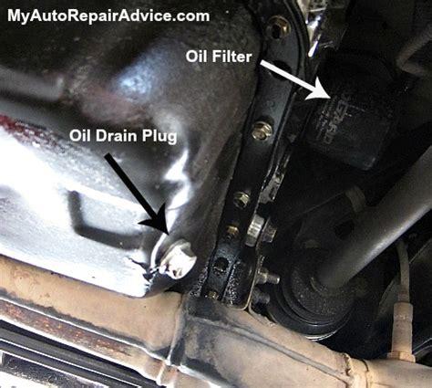 volvo vehicle locator oil leak volvo xc90 2018 volvo reviews