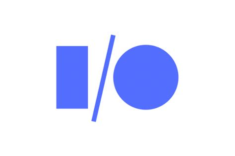 googe io i o 2018 developer s conference to begin on may 8