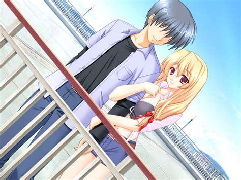 couple bed hd wallpaper romantic cartoon couple images hd cartoon ankaperla com