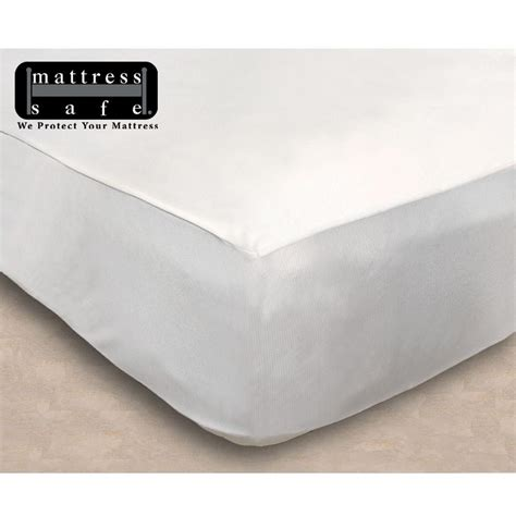 Rv Mattress Cover by Sofcover Classic Waterproof Mattress Protector Rv King
