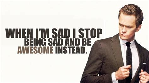 barney stinson quotes 10 most hilarious barney stinson quotes