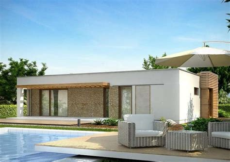 design house projects house project home plans