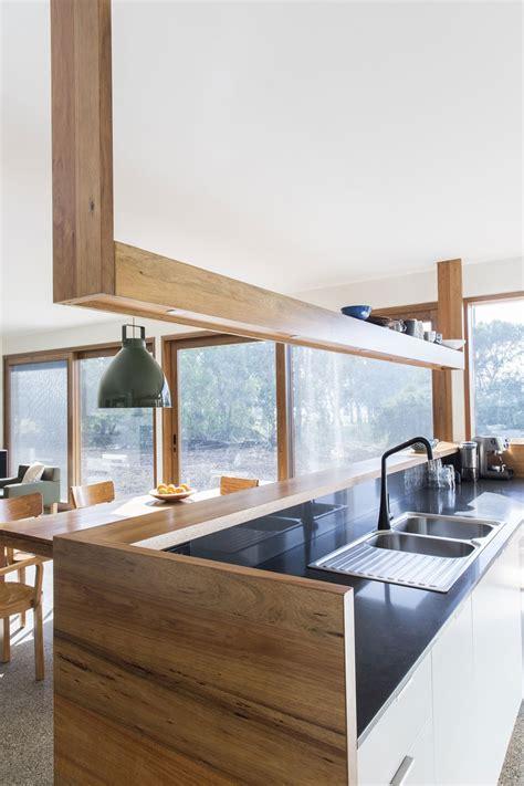 kitchen island modern modern kitchen island with serving area decoist