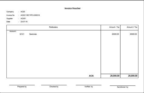 accounts payable voucher template accounts payable invoice payment voucher
