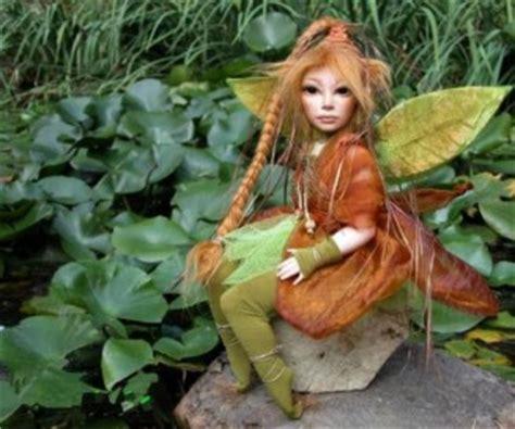 imagetwist magic angels magic avalon magic avalon newhairstylesformen2014 com