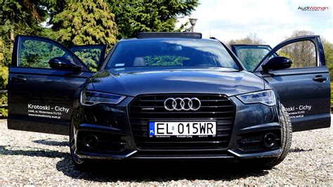 Audi R8 Leasing Bernahme by Audi A6 Competition Audi A6 Competition Rs6 Avant R8 Gt